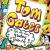 Tom Gates - Hầu Hết Những Ý Tưởng Thiên Tài