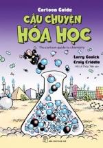 Câu Chuyện Hóa Học - Cartoon Guide