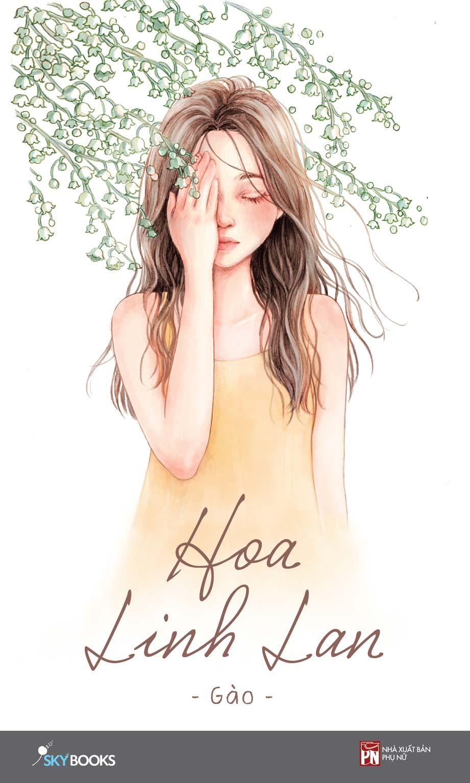 Hoa Linh Lan (Tái Bản 2018) - EBOOK/PDF/PRC/EPUB