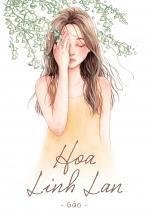 Hoa Linh Lan (Tái Bản 2018)