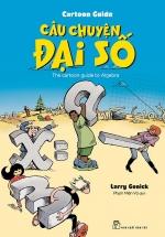 Câu Chuyện Đại Số - Cartoon Guide