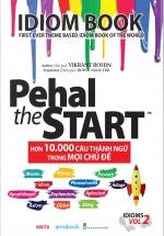 Pehal The Start - 10.000 Câu Thành Ngữ Trong Mọi Chủ Đề
