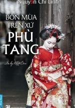 Bốn Mùa Trên Xứ Phù Tang