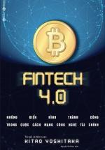 Fintech 4.0