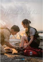 """Photo Essay """"Hậu Duệ Mặt Trời"""" (Tặng Kèm 6 Poscard Có Chữ Kí Và 1 Poster Ảnh)"""