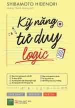 Kỹ Năng Tư Duy Logic