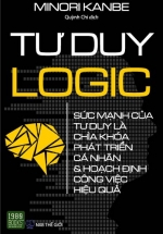 Tư Duy Logic